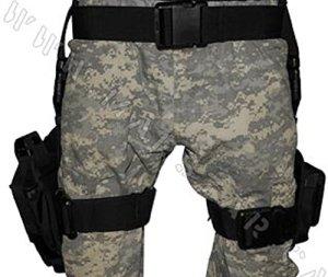 drop-leg-gun-holster