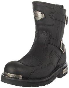 harley-davidson-mens-manifold-boot