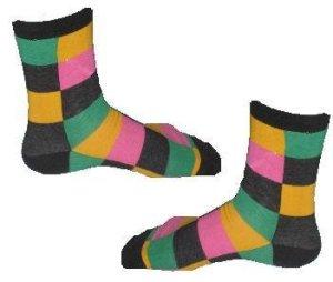 joker-costume-socks