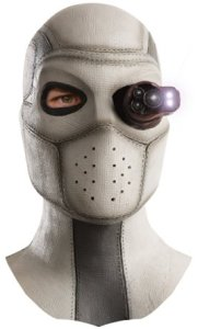 overhead-lighted-latex-mask