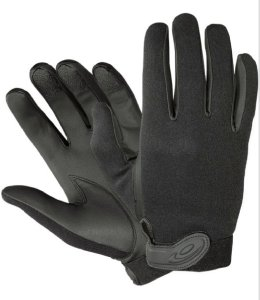 specialist-all-weather-shooting-glove