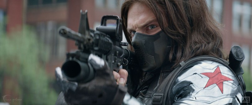 Winter_Soldier's