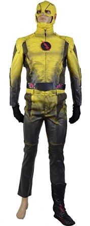 reverse-flash-costumes