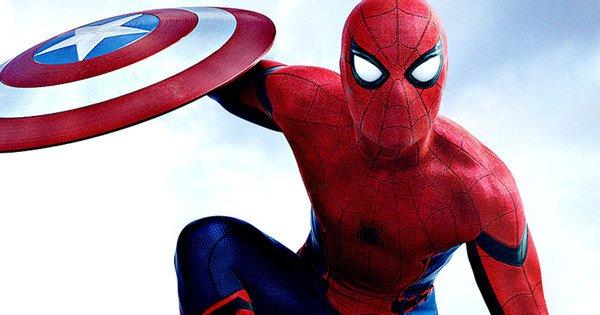 spiderman-costume