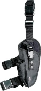 elite-tactical-leg-holster