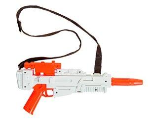 finn-blaster-with-strap
