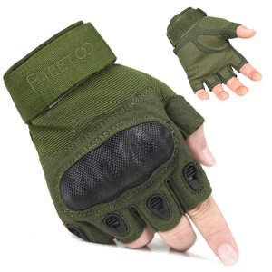 mens-outdoor-gloves