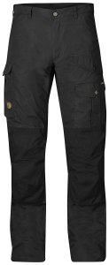 mens-ovik-winter-trousers