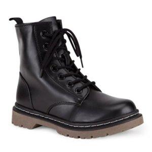 navigator-womens-military-combat-boots
