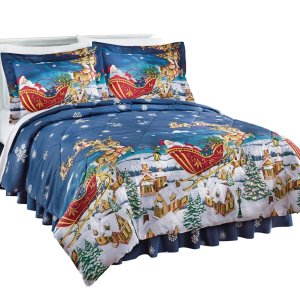 reversible-all-thru-the-night-comforter-set