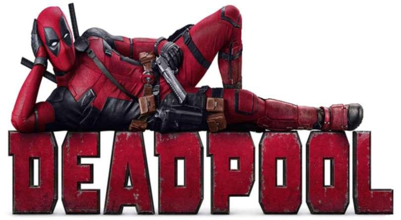 deadpool-costumes