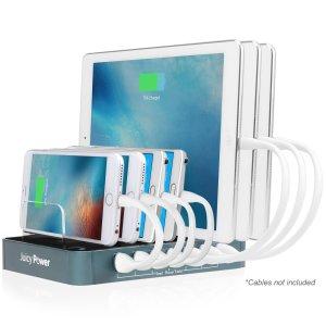 7-port-desktop-usb-charging-station