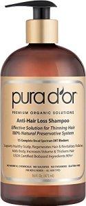 anti-hair-loss-premium-organic-argan-oil-shampoo