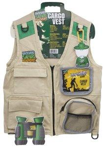 backyard-safari-cargo-vest