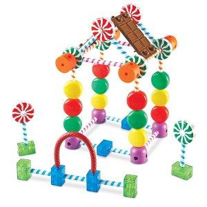 candy-construction-building-set