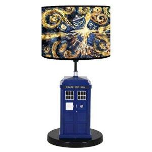 doctor-who-flashing-tardis-pattern-table-lamp