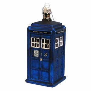 doctor-who-tardis-figural-ornament