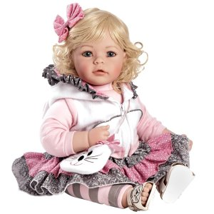 girl-weighted-doll-gift-set