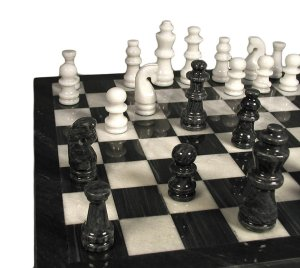 marble-chess-set