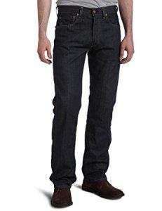 mens-501-original-fit-jean