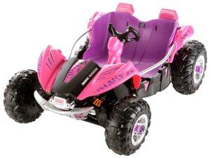 power-wheels-camo-dune-racer