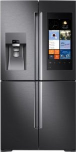 samsung-rf28k9580sg-french-door-refrigerator