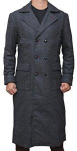 sherlock-holmes-grey-fabric-coat