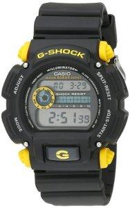 sport-watch