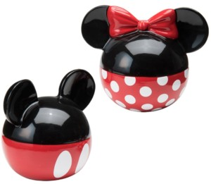 disney-mickey-and-minnie-mouse-ceramic-salt-and-pepper-set