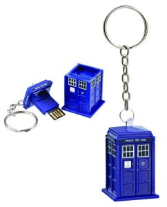 doctor-who-memory-stick