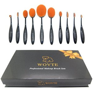 oval-curve-makeup-brush-set