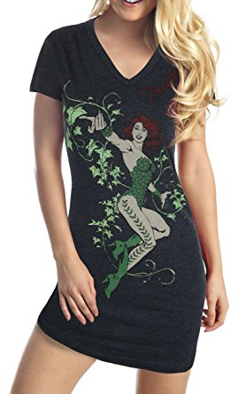 poison-ivy-cover-up-shirt