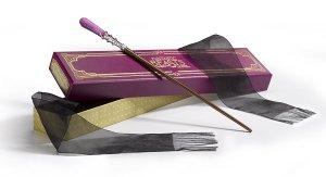 seraphina-picquery-wand