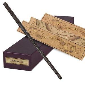 sirius-black-wand