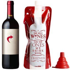 unbreakable-wine-bottle