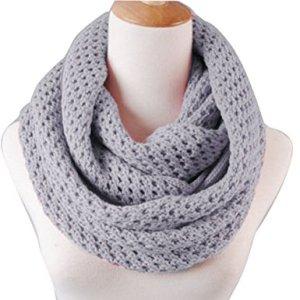 unisex-winter-warm-knitted