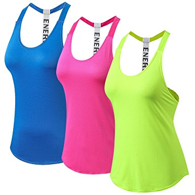 204f5f677c8 15 TANK TOPS FOR PASSIONATE WORKOUT - FIND YOUR FUTURE