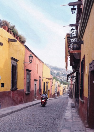 SAN_MIGUEL_ELSEWHERE (10 of 10)