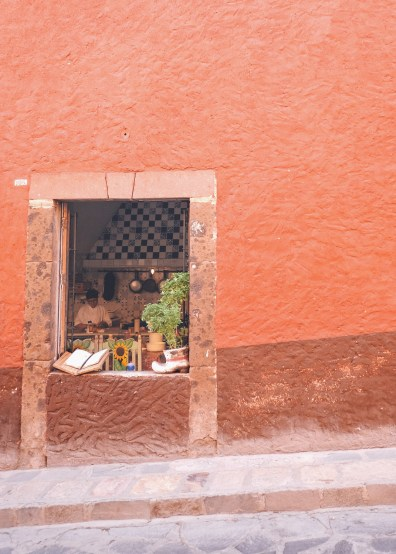 SAN_MIGUEL_ELSEWHERE (2 of 10)