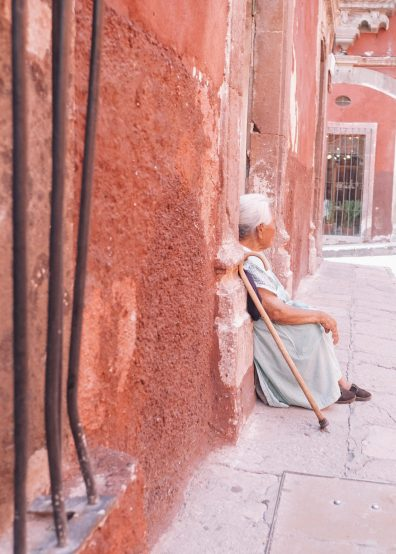 SAN_MIGUEL_ELSEWHERE (3 of 10)