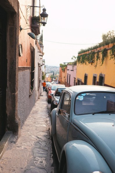 SAN_MIGUEL_ELSEWHERE (9 of 10)