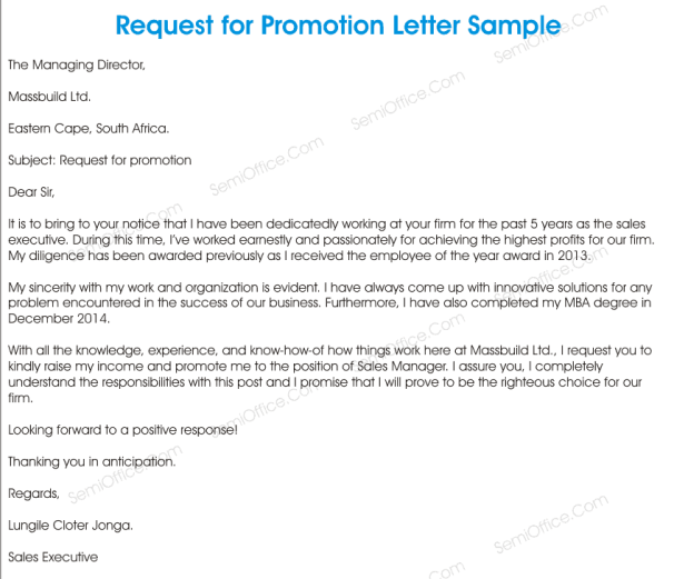 promotion letter sample the 25 best resignation sample ideas on