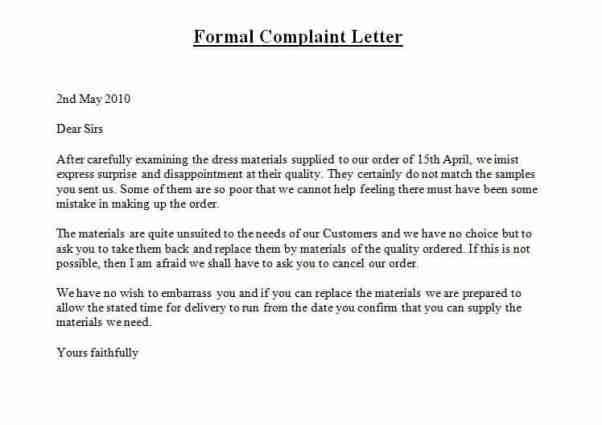 how to find a complaint on westlaw