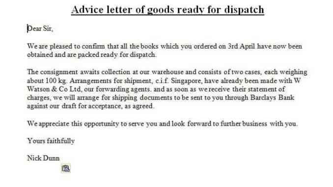 Advice Letters  Find Word Letters