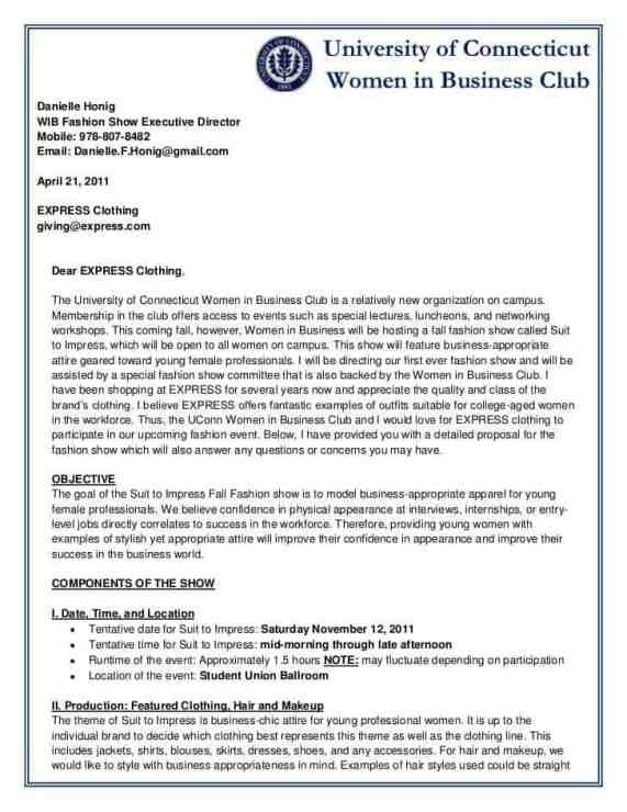 business proposal template 2.