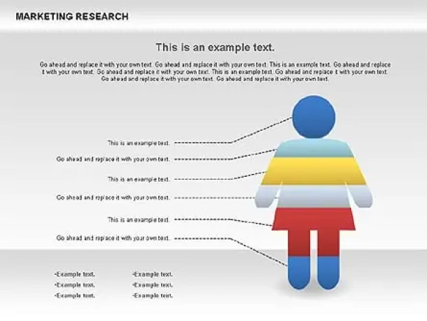market research template 8.