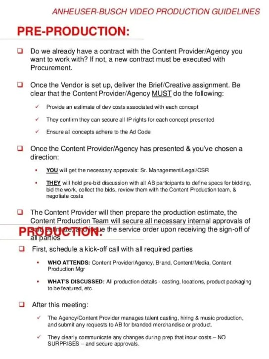 video production contract 7.