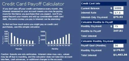 credit-card-payoff-spreadsheet-5