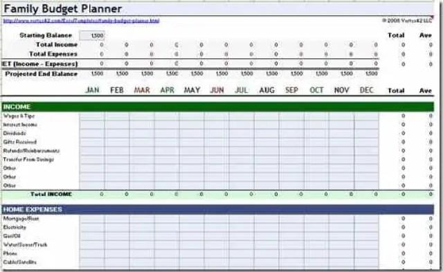 family-budget-planner-6
