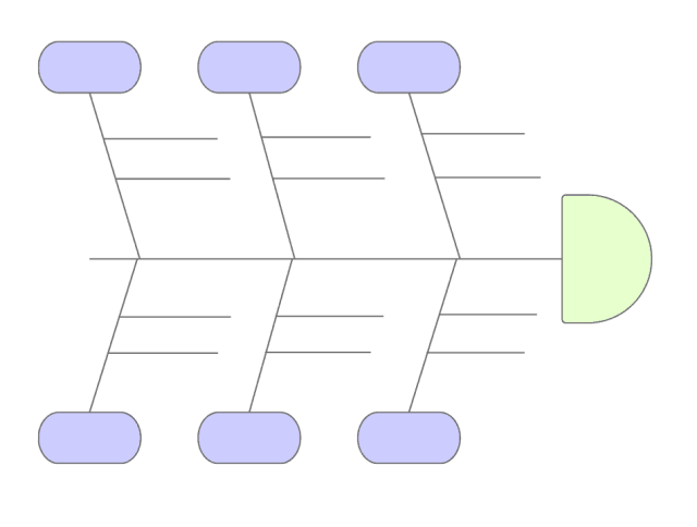 7 ishikawa diagram template word euree templatesz234 34 fishbone diagram templates find word templates ccuart Images